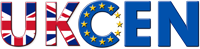 UKCEN Citizenship and Residence for European Nationals and their families - Powered by vBulletin